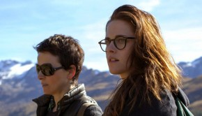 1-SILS-MARIA-CANNES-facebook