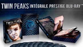 twinpeaks-bluray