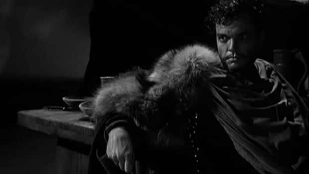 1Orson Welles Macbeth