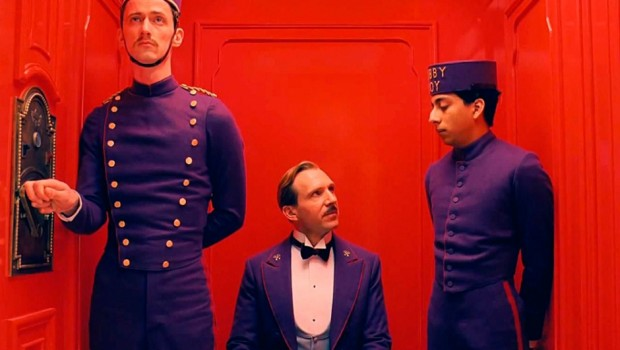 1The-Grand-Budapest-Hotel