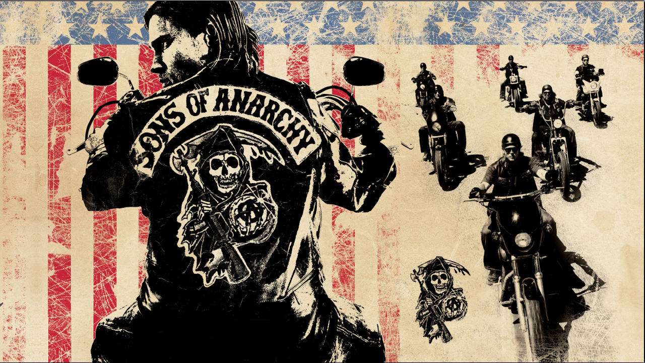 sons of anarchy - photo #40