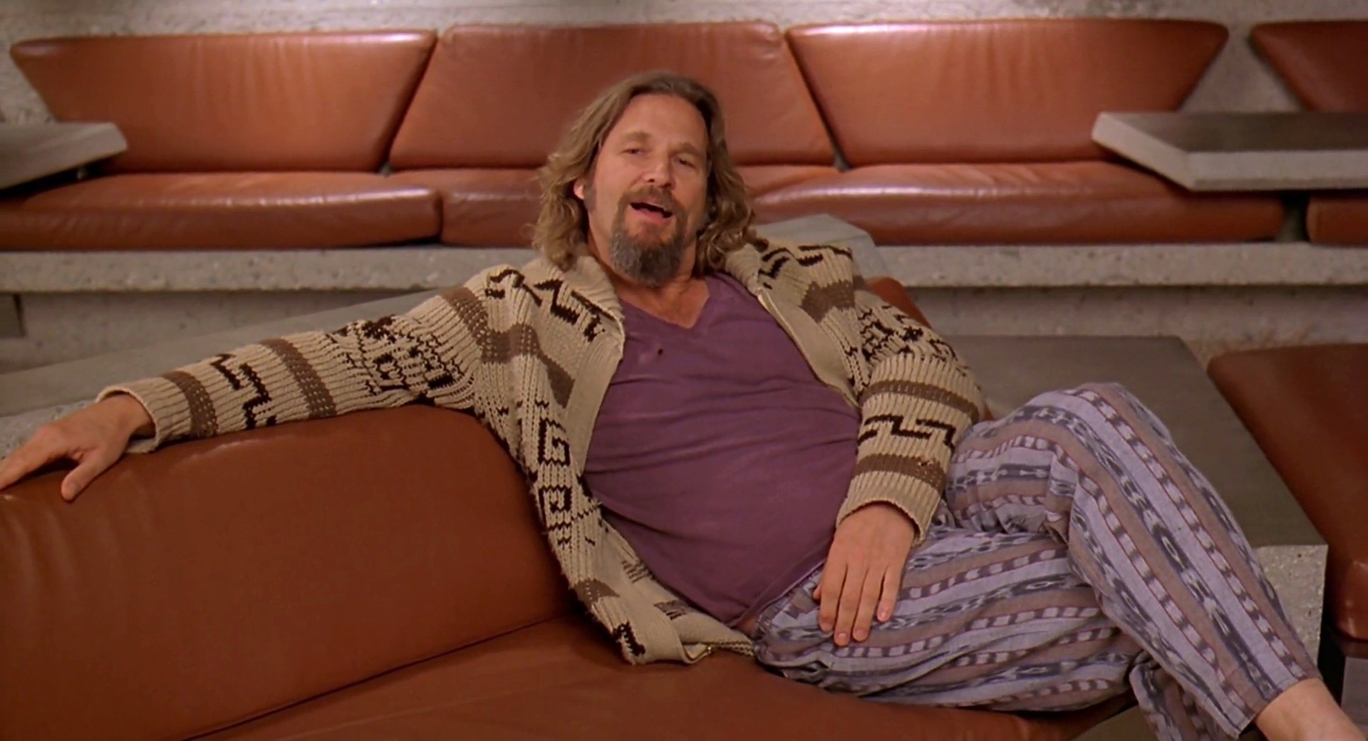 Big Lebowski Dressing Gown - Best Ideas Gowns