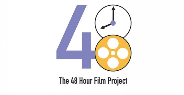 48-Hour-Film-Project-658x320