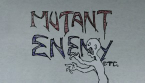 mutant-enemy-logo