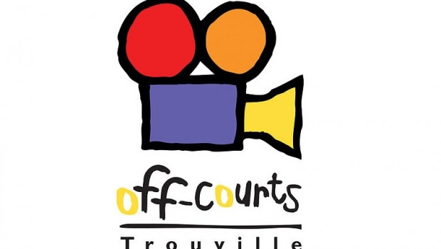 off-courts