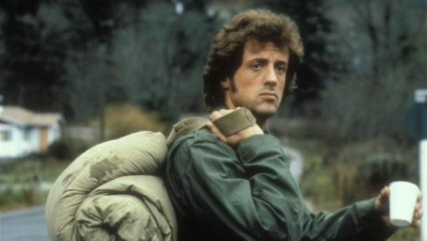 rambo_first_blood_1982_portrait_w858