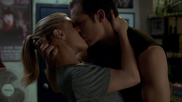 First-Kiss-Scene-sookie-and-eric-16063030-1280-720