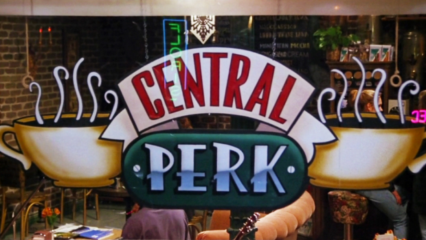 screenshot-2014-08-29-at-11-41-19-am-would-you-go-and-grab-a-coffee-at-central-perk-png-125084