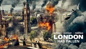 London-has-Fallen-2015-Movie-Wallpapers2
