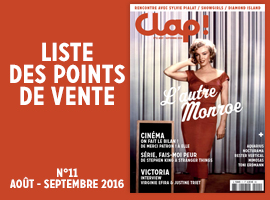 PAVE-POINT-DE-VENTE-CLAP-11