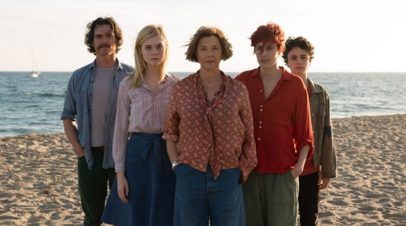 Coup de coeur 20th Century Women