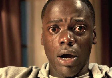 Get Out, un cri contre le racisme