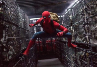 Spider-Man : Homecoming, retour à la case départ