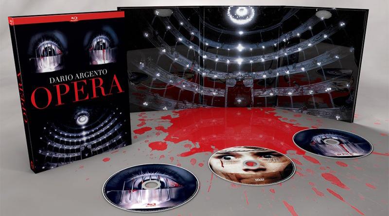 Opera visuel