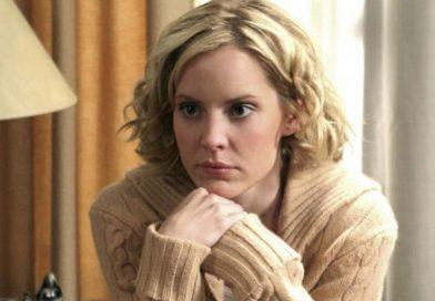 Emma Caulfield : «Je ne me suis jamais sentie en danger pendant Buffy»