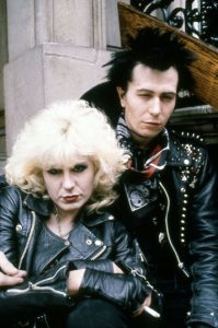 sid-and-nancy-by-clapmag