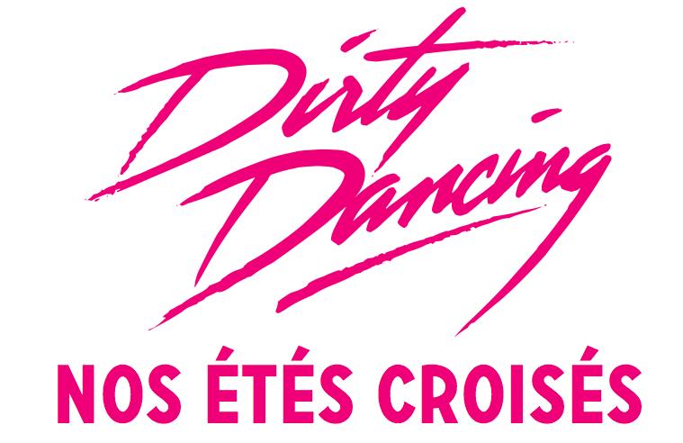 Dirty-Dancing-Titre-Besset
