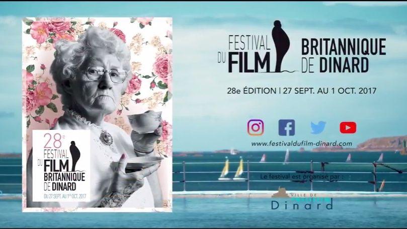 festival-dinard-2017