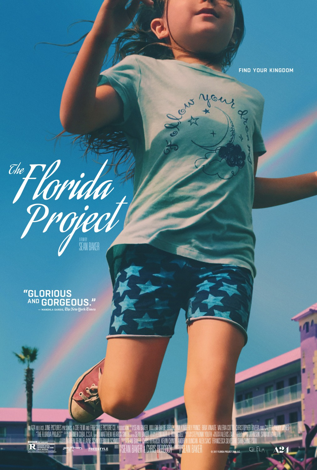 affiche-the-florida-project