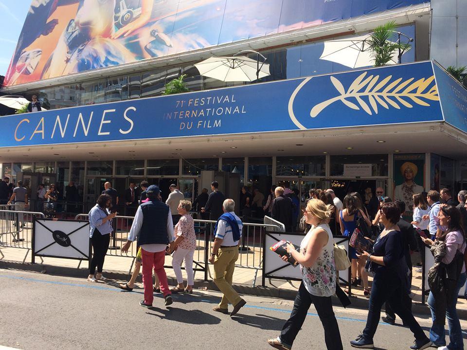 Cannes-jour1-marc-nauleau