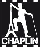 logo_chaplin_portail