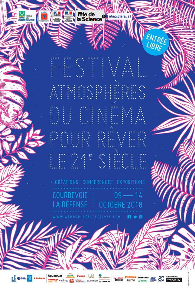 Affiche-festival-atmosphères