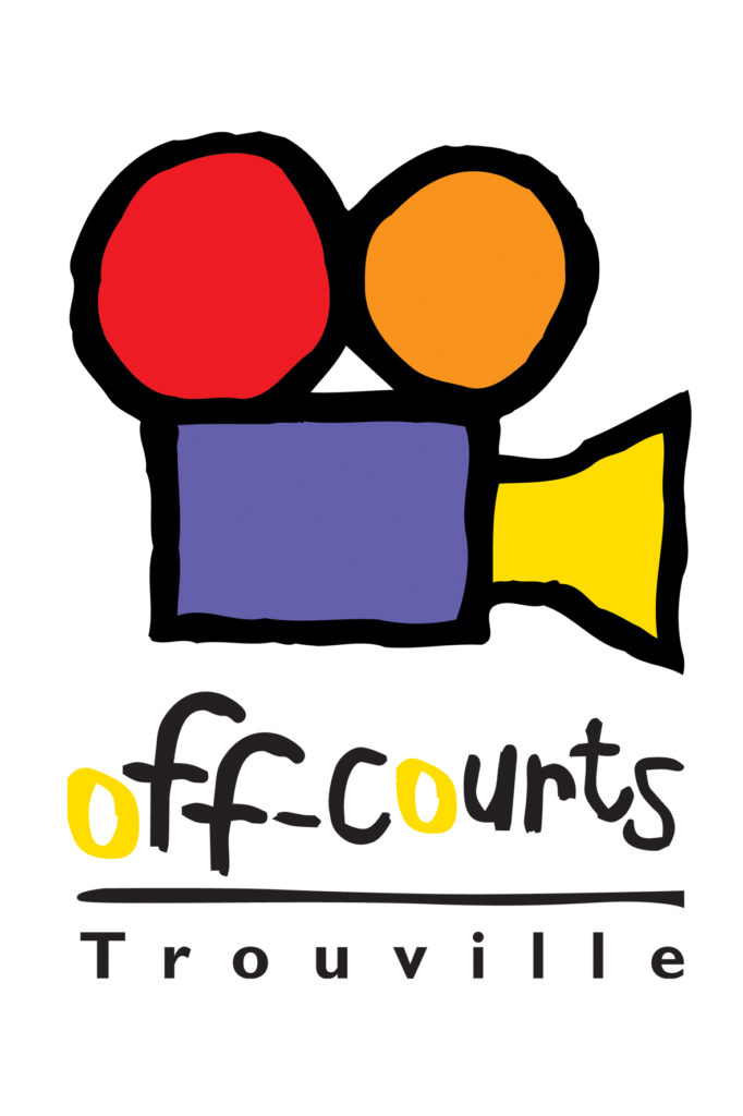 Logo_de_Off-Courts