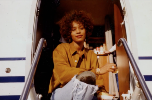 Whitney-les-ecrans-terribles