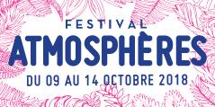 logo-atmospheres