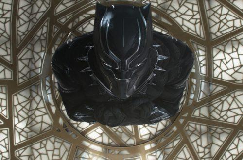 black-panther-les-ecrans-terribles