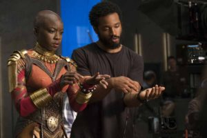 black-panther-les-ecrans-terribles