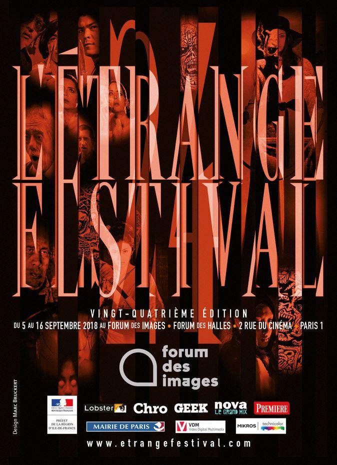 etrange-festival-les-ecrans-terribles