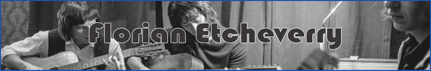 Florian Etcheverry Les Ecrans Terribles