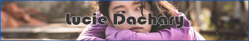 Lucie Dachary Les Ecrans Terribles