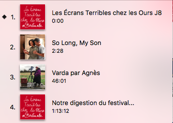 Chapitres-8-by-les-ecrans-terribles