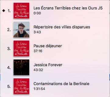 Chapitres-podcast5-by-les-ecrans-terribles