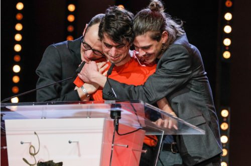 berlinale-palmares-by-les-ecrans-terribles