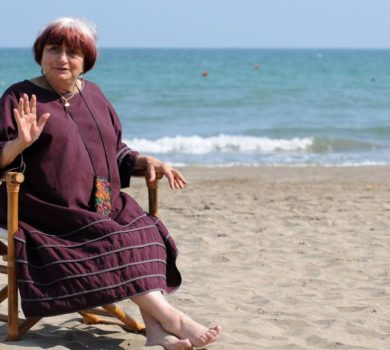 agnes-varda-by-les-ecrans-terribles