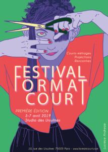 festival-format-court