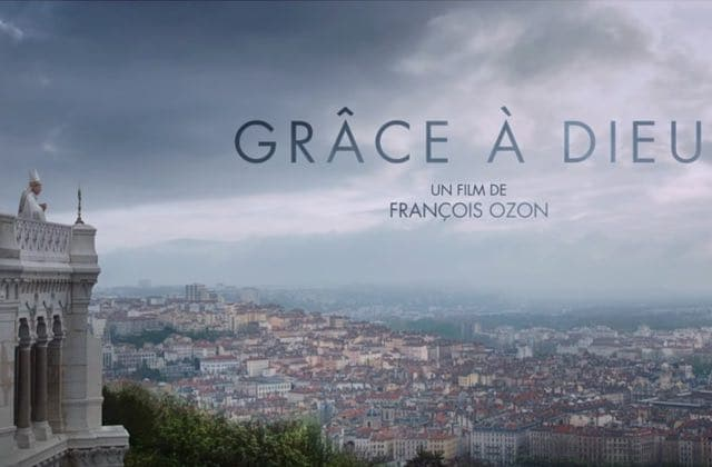 grace-dieu-film-by-les-ecrans-terribles