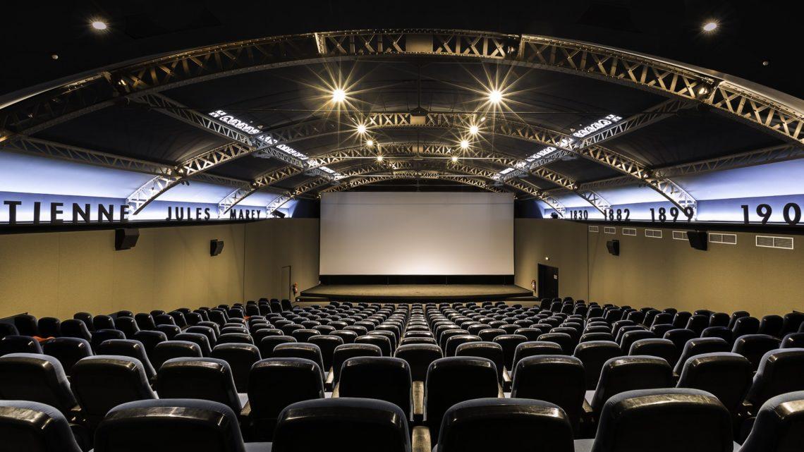 Cinéma-des-cinéastes-by-les-ecrans-terribles