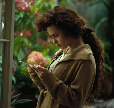 RETOUR A HOWARDS END 02