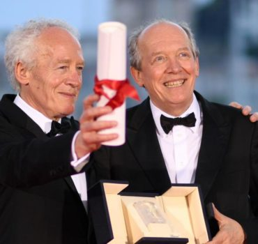 dardenne-by-les-ecrans-terribles
