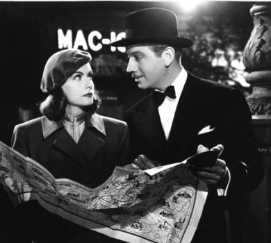 ninotchka-by-les-ecrans-terribles