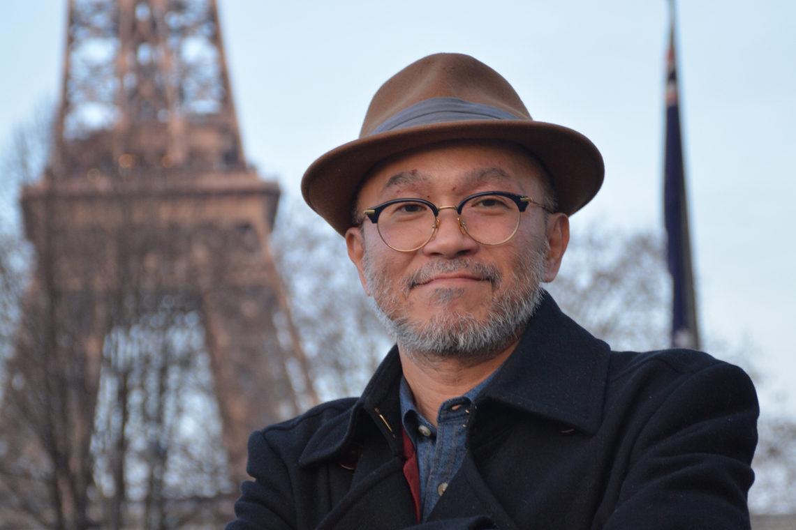 Shinji-Aoyama-by-les-ecrans-terribles