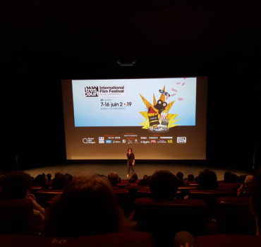 Très-Court-Internation-Film-Festival-1