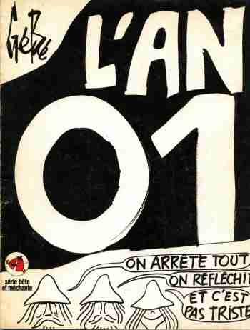 l-an-01-gébé-les-ecrans-terribles