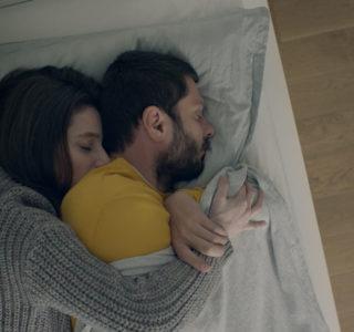 Après la nuit by Les Ecrans Terribles