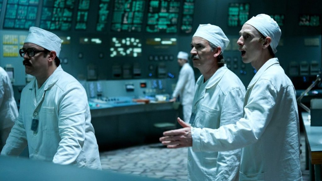 chernobyl-by-les-ecrans-terribles