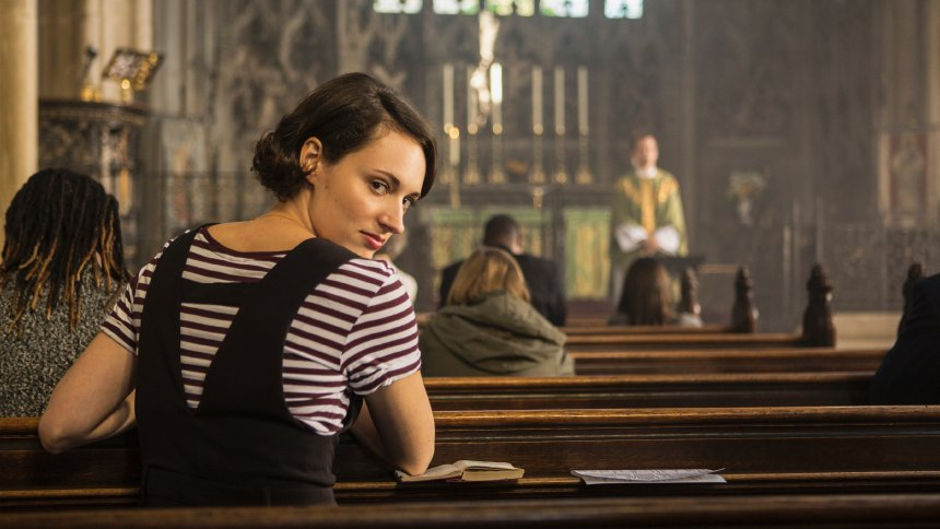 fleabag-by-les-ecrans-terribles